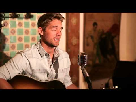 "Brett Young- ""Would You Wait For Me"" (Original Song)"