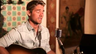 "Brett Young- ""Would You Wait For Me"" (Original Song) Video"