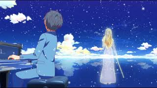 Tu Jaane Na「Nightcore Full Song (HD Audio 320kbps)