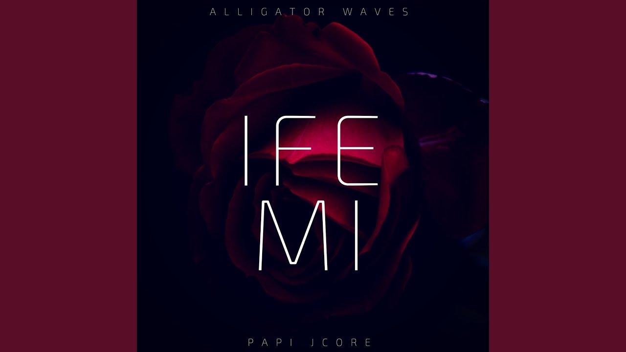 Download IFE MI