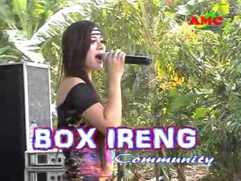 romansa box irenk-kelangan-resty ananta