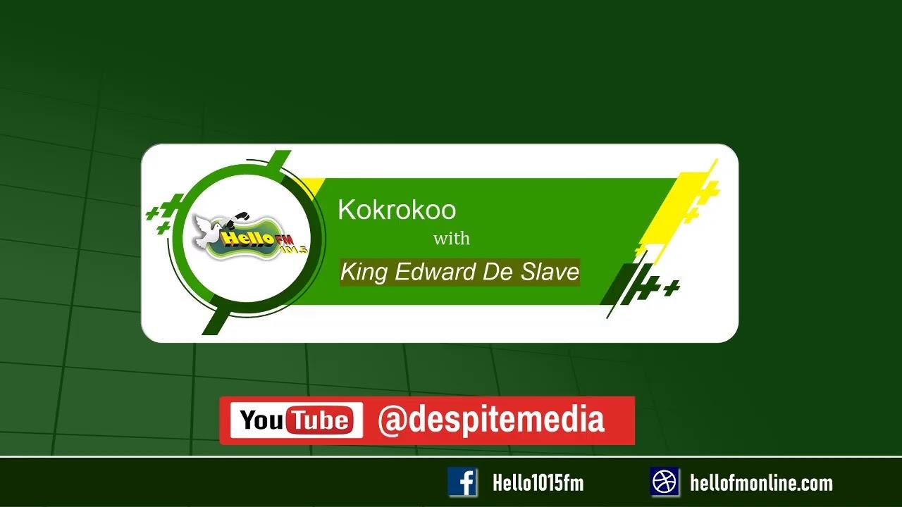 Slave24
