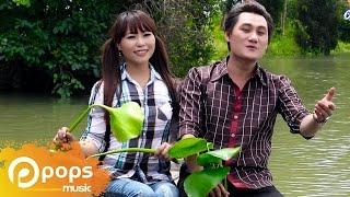 Lối Về Xóm Nhỏ - Hoàng Mai Trang ft Chí Thanh [Official]