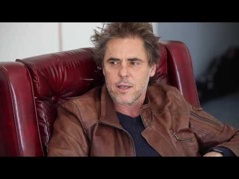 SOLO x TIM FREEDMAN: Artist on Artist Interview