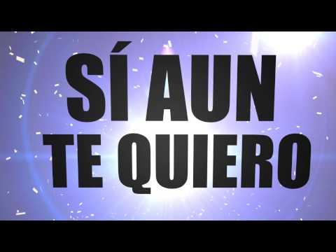 A.B. Quintanilla III-Solo (Lyric Video)