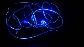 Eiffel 65 - Blue [Nino Kattan] 2012 Remix