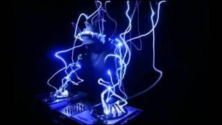 David Tort - Jack It Up [Club Life - Tiesto Mix]