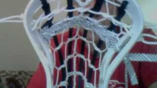 Lacrosse All Stars - Lacrosse news, information, and