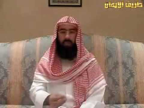 iqraa tv preachers - Google Videos.wmv