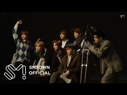 [STATION 3] NCT DREAM 엔시티 드림 '사랑한단 뜻이야 (Candle Light)' MV