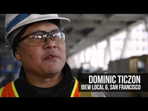 TransBay Transit Center to Revolutionize West Coast Transportation