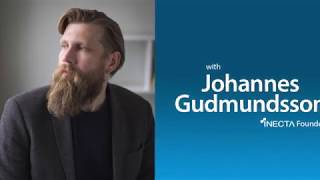 131 - Time Sheets in Dynamics NAV 2018 with Johannes Gudmundsson
