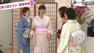 綾瀬はるかさん情報→http://ee-shopp.com/ayase_haruka/