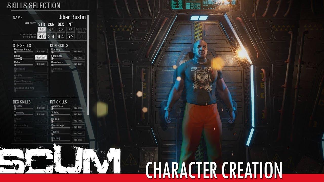 cyberpunk character name generator