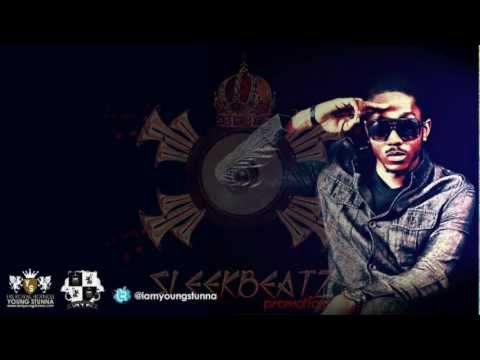BUATE - Young Stunna ft Olamide