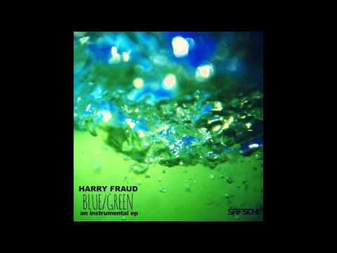 Harry Fraud - How U Feel (Instrumental) - 2015