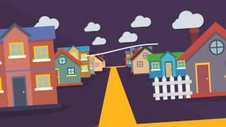 Как снять квартиру без посредников(http://VotonDom.com - Вот Он Дом точка Ком., 2014-08-06T08:59:06.000Z)