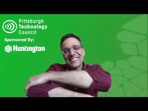 TechVibe Radio One Mic Stand: Jeff Durosko Communications