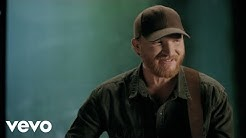 Eric Paslay - Song About A Girl (Official Music Video)