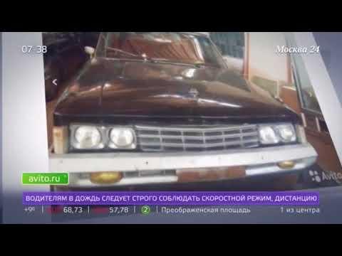 Подержанные opel astra продажа opel astra продажа подержанных. Москва. Opel astra injoi универсал, серый, 5-двер. , 1. 69 л. , 110 л. С. , турбо.