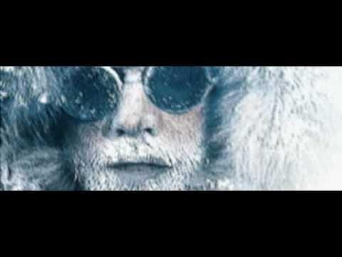 Morpheus PC Game Trailer Spanish (FX Interactive)