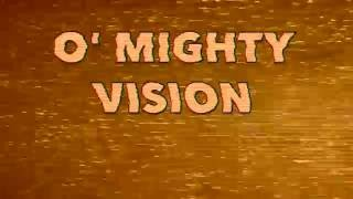 BIRDPEN - O' MIGHTY VISION OFFICIAL VIDEO