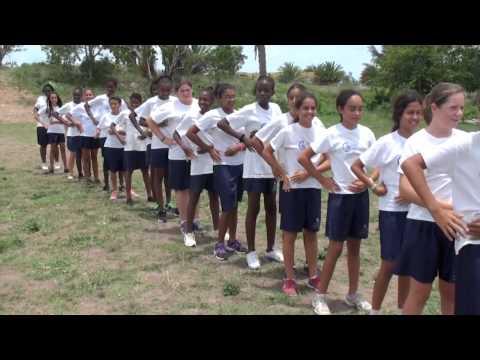 Island Academy International