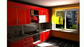 Кухни Дизайнерские(, 2014-07-25T12:14:01.000Z)