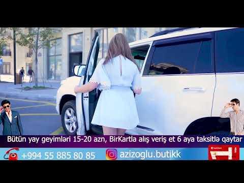 Sabina Katanova - Dvijeniya ûzre Nômre 1 Qaqam 😂😂
