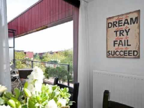 Huis te koop amersfoort zeelt 51 3824jd youtube for Huizen te koop amersfoort