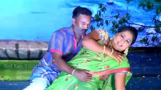 Pattaampuchi Pudavai Drama Song