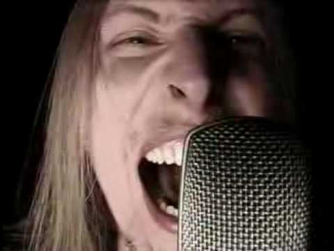 Wintersun-Beyond The Dark Sun