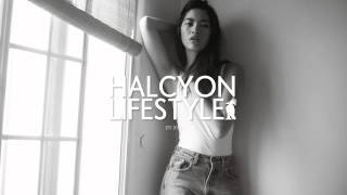 Aaliyah - Are You That Somebody (Summer Occasion Remix)