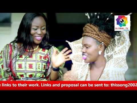 Global TV Liberia Live Stream