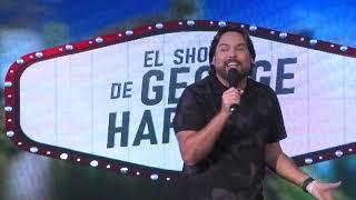 El Show de GH 21 de Ene 2021 Parte 1