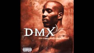 DMX - Intro (One Two)
