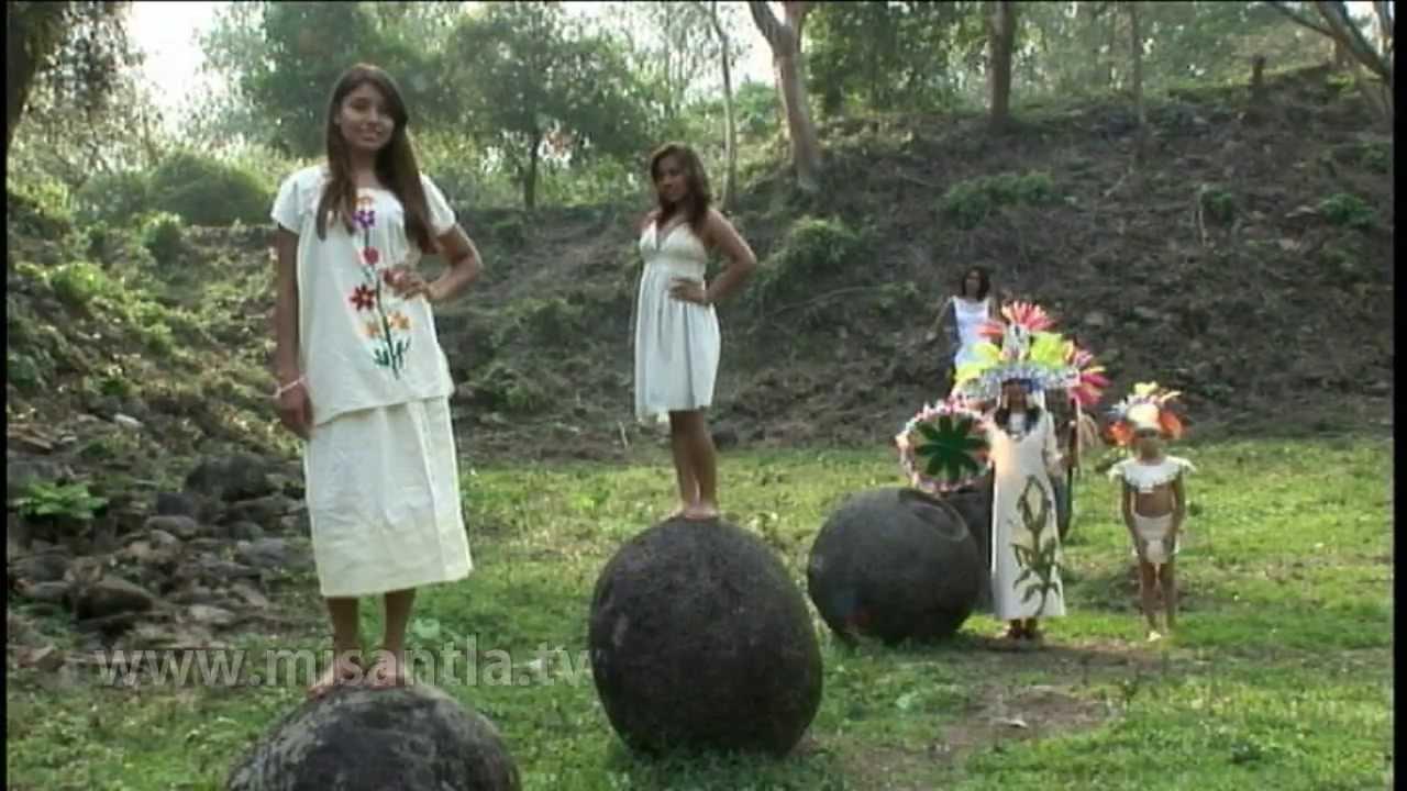 Los Idolos Misantla Veracruz  Hd