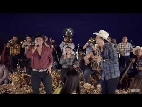 el-yaki-ft-grupo-firme---dos-de-quince-🔥-(video-oficial-)-🔥