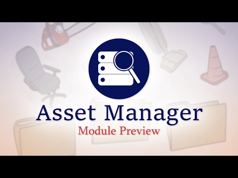 Manage Your Company's Assets | T100 Risk Manager