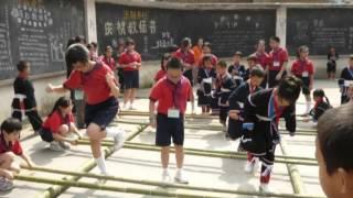 ydc的東華三院姚達之紀念小學-主題學習相片