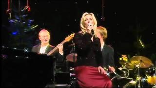 Lene Siel - Wish upon a star (live)