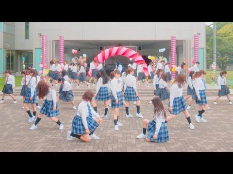 Girls² - Good Days
