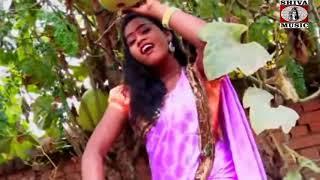 #Superhit #purulia #Dj Mix Video 2019 | Jhule Jhule Acche | Purulia Dj Bangla Song 2019 | Dj Anand |