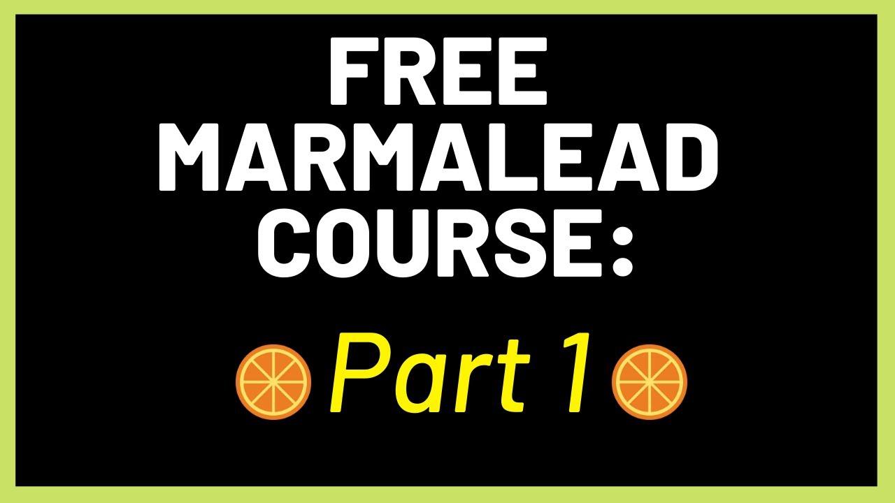 Marmalead Tutorial Part 1 (Etsy SEO tips, tricks, and hacks)