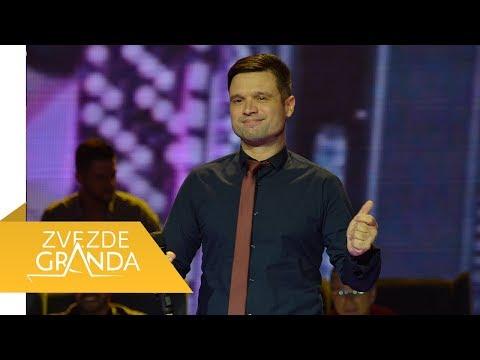 Dragi Domic - Boem grada - ZG Specijal 05 - (TV Prva 05.11.2017.)