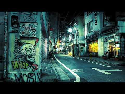 The Best Urban Kiz Mix Top Tracks DJ MDC