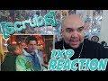 "Scrubs 1x9 REACTION ""My Day Off"" Episode 9 Reaction"
