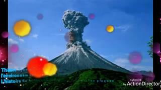 Sciences de la vie et de la terre: L'histoire de la théorie de la tectonique des plaques