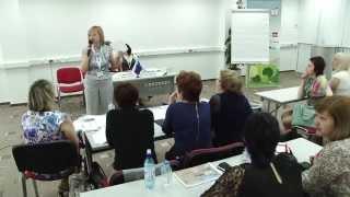 Требования к изменениям в общеобразовательную программу ДОУ по 273-ФЗ