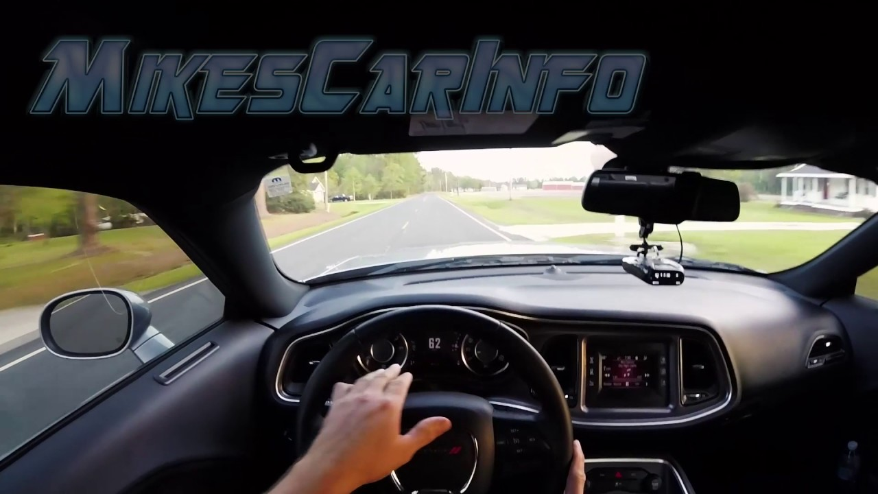 Image Result For Avoid Driving In Sport Mode All The Time